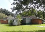 Foreclosed Home in Texas City 77591 ACORN CIR - Property ID: 4296317915
