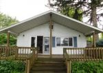 Foreclosed Home in Brimfield 01010 BROOKFIELD RD - Property ID: 4296323152