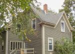 Foreclosed Home in Gardner 01440 WASHINGTON ST - Property ID: 4296335871