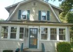 Foreclosed Home in Beverly 08010 3RD ST - Property ID: 4296415574