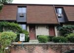 Foreclosed Home in Stamford 06905 COLD SPRING RD - Property ID: 4296434853