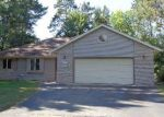 Foreclosed Home in Rothschild 54474 CEDAR PARK ST - Property ID: 4296461563
