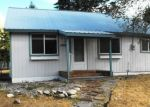 Foreclosed Home in Entiat 98822 KING ST - Property ID: 4296472508