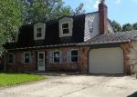 Foreclosed Home in Virginia Beach 23453 SUMMER PL - Property ID: 4296476900