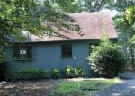 Foreclosed Home in Locust Grove 22508 COLONIAL CT - Property ID: 4296479969