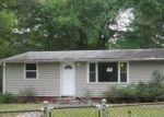 Foreclosed Home in Richmond 23225 BRAMWELL RD - Property ID: 4296485201