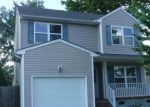 Foreclosed Home in Chesapeake 23323 GALE AVE - Property ID: 4296486528