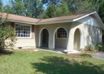 Foreclosed Home in West Columbia 29172 CREIGHTON DR - Property ID: 4296506677