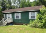Foreclosed Home in Georgetown 29440 LEGION ST - Property ID: 4296509294