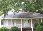Foreclosed Home in Georgetown 29440 RETREAT LN - Property ID: 4296510619