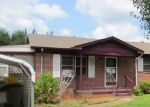 Foreclosed Home in Gaffney 29341 LINCOLN DR - Property ID: 4296511940