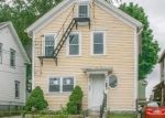 Foreclosed Home in Central Falls 02863 BAGLEY ST - Property ID: 4296512362