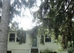 Foreclosed Home in Duncannon 17020 STATE RD - Property ID: 4296518492
