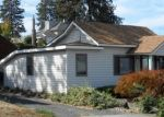 Foreclosed Home in The Dalles 97058 W 14TH ST - Property ID: 4296526825