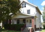 Foreclosed Home in Sandusky 44870 5TH ST - Property ID: 4296547399