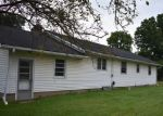 Foreclosed Home in Mount Vernon 43050 OLD MANSFIELD RD - Property ID: 4296548273