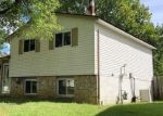 Foreclosed Home in Columbus 43230 HALPERN ST - Property ID: 4296549146