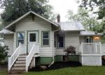 Foreclosed Home in Rittman 44270 N 4TH ST - Property ID: 4296550918