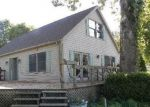Foreclosed Home in Sandusky 44870 BAYSHORE RD - Property ID: 4296555280