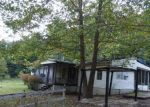 Foreclosed Home in Lucasville 45648 MCNAMER BROWN RD - Property ID: 4296556151