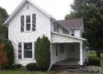 Foreclosed Home in Sycamore 44882 W 8TH ST - Property ID: 4296557476