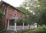 Foreclosed Home in Delta 43515 MONROE ST - Property ID: 4296558348