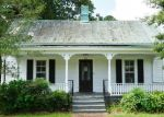 Foreclosed Home in Stantonsburg 27883 S MAIN ST - Property ID: 4296571939