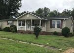 Foreclosed Home in Taylorsville 28681 OLD LANDFILL RD - Property ID: 4296574560