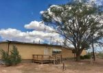 Foreclosed Home in Veguita 87062 W ABO LOOP - Property ID: 4296598202