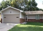 Foreclosed Home in Lincoln 68516 SKYLARK LN - Property ID: 4296610925