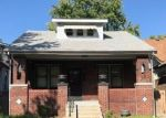 Foreclosed Home in Saint Louis 63118 PENNSYLVANIA AVE - Property ID: 4296615285