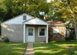 Foreclosed Home in Saint Louis 63109 LINDENWOOD PL - Property ID: 4296620544