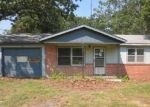 Foreclosed Home in Roach 65787 STATE ROAD J - Property ID: 4296628427