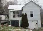 Foreclosed Home in Newburg 65550 HIGH ST - Property ID: 4296630622