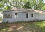 Foreclosed Home in Wyoming 55092 BREEZY POINT DR NE - Property ID: 4296638503
