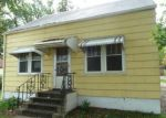 Foreclosed Home in Waite Park 56387 3RD ST N - Property ID: 4296645961