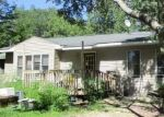 Foreclosed Home in Saint Peter 56082 BOYD DR - Property ID: 4296648579