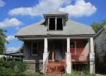 Foreclosed Home in Detroit 48213 IROQUOIS ST - Property ID: 4296657328