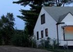 Foreclosed Home in Detroit 48221 WISCONSIN ST - Property ID: 4296661269