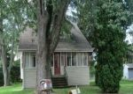 Foreclosed Home in Kalamazoo 49007 WOODWARD AVE - Property ID: 4296663465