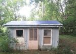 Foreclosed Home in Onaga 66521 E 3RD ST - Property ID: 4296692820