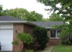 Foreclosed Home in Morris 60450 DOE CIR - Property ID: 4296716461
