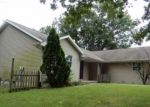 Foreclosed Home in Taylorville 62568 MILLER LN - Property ID: 4296719530