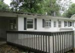 Foreclosed Home in Belleville 62226 TANBARK DR - Property ID: 4296729155