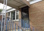 Foreclosed Home in Chicago 60636 S BELL AVE - Property ID: 4296733542