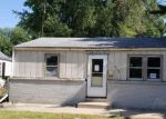 Foreclosed Home in Springfield 62702 N STEPHENS AVE - Property ID: 4296737934