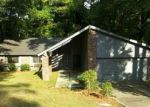 Foreclosed Home in Atlanta 30349 KIMBERLY MILL RD - Property ID: 4296748881
