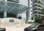 Foreclosed Home in Miami 33131 BRICKELL BAY DR - Property ID: 4296755435