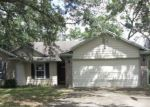 Foreclosed Home in Jacksonville 32244 COPPERFIELD CIR N - Property ID: 4296757639