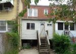 Foreclosed Home in Washington 20020 R ST SE - Property ID: 4296771647